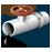 Оборудование для монтажа и ремонта трубопроводов
