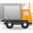 Служба доставки товаров