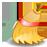 Магазины инвентаря для уборки помещений. Клининговое оборудование для чистки