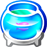 Аквариумистика. Продажа и обслуживание аквариумов их цены, оформление, уход и чистка
