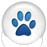 Корма и товары для животных. Купить корм для собак и кошек