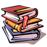 Литература и книги о животных