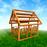 Организации строящие Каркасные дома