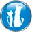Ветеринарные клиники, ветеринар, ветклиника