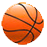 Магазины спортивных товаров и спортивного инвентаря