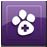 Управление ветеринарии