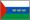 Тюменская область - Тюмень