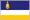 Республика Бурятия - Улан-Удэ