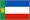 Хакасия республика - Абакан