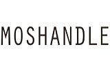 MOSHANDLE