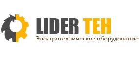 LIDERTEH