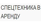 АБ ГРАНИТ