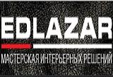 ED.LAZAR