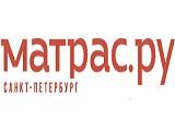 MATRAS.RU - САНКТ-ПЕТЕРБУРГ