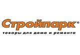 СТРОЙПАРК