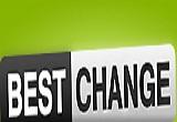 BEST CHANGE