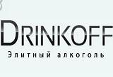 DRINKOFF