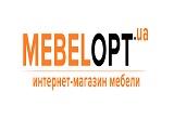 МЕБЕЛЬОПТ