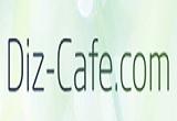 DIZ-CAFE.COM