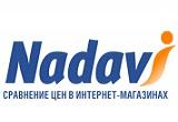 NADAVI