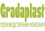 GRADAPLAST
