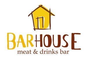 BARHOUSE