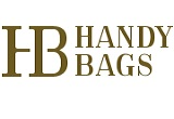 HANDYBAGS