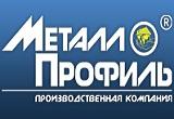 МЕТАЛЛОПРОФИЛЬ, ЗАВОД