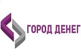 ГОРОД ДЕНЕГ