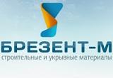 БРЕЗЕНТ-М
