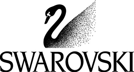 SWAROVSKI, БУТИК БИЖУТЕРИИ