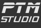 PTM STUDIO