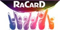 RACARD