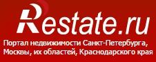RESTATE.RU