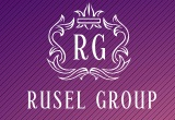 RUSEL GROUP