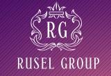 RUSEL GROUP