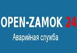 OPEN ZAMOK 24