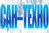 САН–ТЕХНО