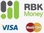 �� ��������� Visa/MasterCard